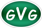 Green Village Garage